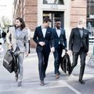Superior Suiting: The Indochino Experience, Part 1