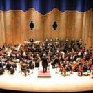 Richmond Symphony Presents a Free Concert at Pocahontas State Park, 5/30