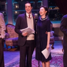 Photo Flash: American Blues Theater's IT'S A WONDERFUL LIFE: LIVE IN CHICAGO! Begins Tonight