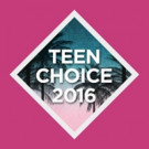 TEEN CHOICE 2016 & Rock The Vote Ask Teens to Weigh In On Who Should be Next President