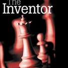 THE INVENTOR is Released