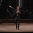 STAGE TUBE: First Look at Highlights of DCPA's THE CHRISTIANS