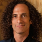 Blue Note Hawaii Welcomes Back Jazz Superstar Kenny G