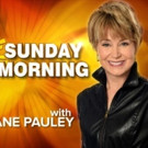Over 6.3 Million Viewers Tune In to CBS SUNDAY MORNING