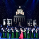 BWW Review: Kelli O'Hara's Versatility Shines In OKC Philharmonic's THE CHRISTMAS SHOW