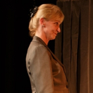 BWW Review: THE OTHER PLACE Incites Heart Ache