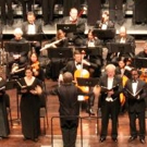 South Dakota Symphony Orchestra and Chorus Celebrate Anniversary of Lutheran Reformation with One of the Greatest Musical Works of All Time