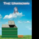 Jack Smith Releases THE UNKNOWN