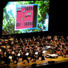 STAGE TUBE: Sneak Peek at Pokemon: Symphonic Evolutions, On Tour Worldwide