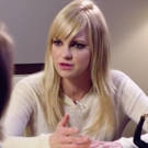 VIDEO: Anna Faris, Marc Maron & More Chat Podcasting with Katie Couric