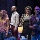 BWW Review: Come TOMORROW MORNING, Kokandy Modestly Approaches Love and Marriage