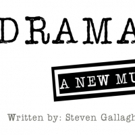 Bravo Academy to Present DRAMA 101: A NEW CANADIAN MUSICAL