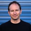 BWW Interview: Sam Hoffman Creator of OLD JEWS TELLING JOKES