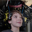 PBS to Premiere NOVA: MEMORY HACKERS, 2/10