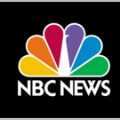 NBC News DNC Coverage Leads Preliminary Numbers in 10 PM Time Slot