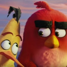 VIDEO: New Trailer for THE ANGRY BIRDS MOVIE Has Arrived!