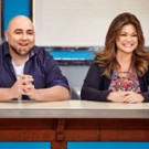Valerie Bertinelli & Duff Goldman Return for New Season of KIDS BAKING CHAMPIONSHIP