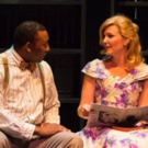 Photo Flash: First Look at ALABAMA STORY