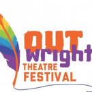 OUTwright Festival Presents SORDID LIVES This Spring