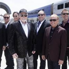 THE BEACH BOYS to Perform with the Pacific Symphony, 3/3-4