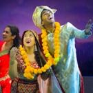 Review Roundup: Broadway-Bound MONSOON WEDDING at Berkeley Rep