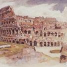 Ann Arbor Symphony Orchestra Presents VERDI: VIVA L'ITALIA, 5/7