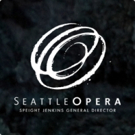 Seattle Opera to Perform THE PEARL FISHERS, 10/17