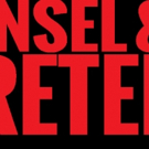 Rec Room Arts Announces Inaugural 2017-2018 Season