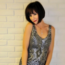 Musical Theatre West's BROADWAY IN CONCERT SERIES Presents Susan Egan in THE REAL HOUSEWIFE OF BROADWAY