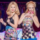 BWW Review: 5th Ave's Cute ROMY AND MICHELE Isn't Lyrical or Catchy