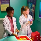 DOC MCSTUFFINS: The Exhibit to Open at World's Largest Children's Museum