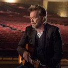 David Spade, John Mellencamp & More to Guest Star on ROADIES on Showtime