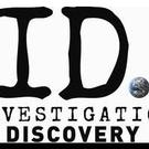 Investigation Discovery Launches Bi-Weekly DETECTIVE Podcast Today