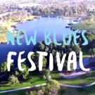 Women to Rule at 2017 New Blues Festival Over Labor Day Weekend Photo