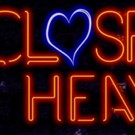 Full Cast Announced For CLOSER TO HEAVEN Return To Union Theatre From Oct!