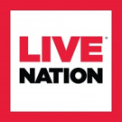 Live Nation Entertainment Launches Concerts and Ticketing Businesses in Israel