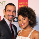 Photo Coverage: Point Foundation Honors Uzo Aduba, Dustin Lance Black and Thomas Roberts