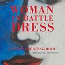 City Lights Publishers WOMAN IN BATTLE DRESS