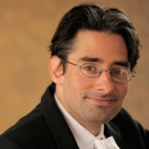 AMELTO Broadcast on WFMT Radio Network This Weekend