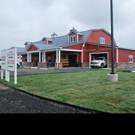 Evans Farms and The Frozen Farmer Open Delaware's First Drive-Through Marketplace and On-Farm Creamery