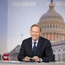 CBS's FACE THE NATION is #1 Sunday Morning Public Affairs Show on 7/17