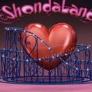 ABC Gives Pilot Order for Shonda Rhimes' Romeo & Juliet Sequel STILL STAR CROSSED