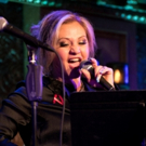 Orfeh and More to Join Joshua Morgan in THE NO RULES SHOW to Support Orlando