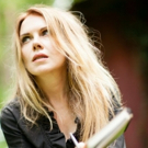 Caffe Lena to Welcome Mary Fahl and Cellist Monique Citro