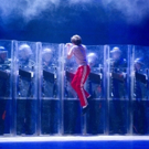 BILLY ELLIOT Launches First Ever UK and Ireland Tour at Theatre Royal Plymouth Today