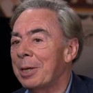 VIDEO: Andrew Lloyd Webber Talks Return to Broadway with SCHOOL OF ROCK and More