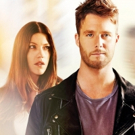 CBS Cancels LIMITLESS After One Season