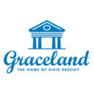 Graceland Presents All-New 'Elvis: Live in Concert' U.S. Concert Tour