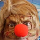 BWW Previews: ZOMBIE CLOWN TRUMP: AN APOCALYPTIC MUSICAL at HFF