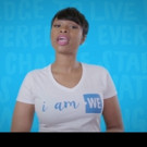 VIDEO: Jennifer Hudson, Kate Winslet & More Team for WE Pledge Video